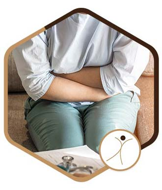 Abdominal and Pelvic Pain Treatment in Houston, TX and Sugar Land, TX