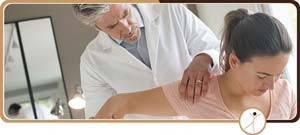 Arm and Shoulder Pain Specialist Questions and Answers