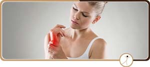 Arthritis in Hands Questions and Answers