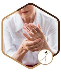 Arthritis Pain Treatment in Houston, TX and Sugar Land, TX