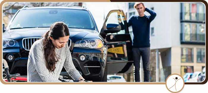 Auto Accident Injury Treatment Questions and Answers