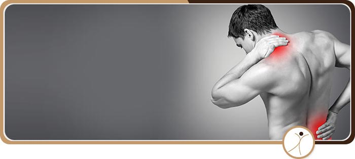 Back and Spine Pain Specialist Near Me in Houston and Sugar Land, TX