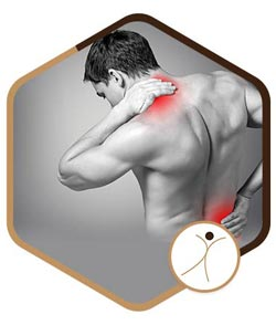 Back and Spine Pain Treatments in Houston and Sugar Land, TX