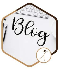 Blogs - Modern Management in Houston, TX and Sugar Land, TX