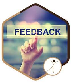 Patient Feedback - Modern Management in Houston, TX and Sugar Land, TX