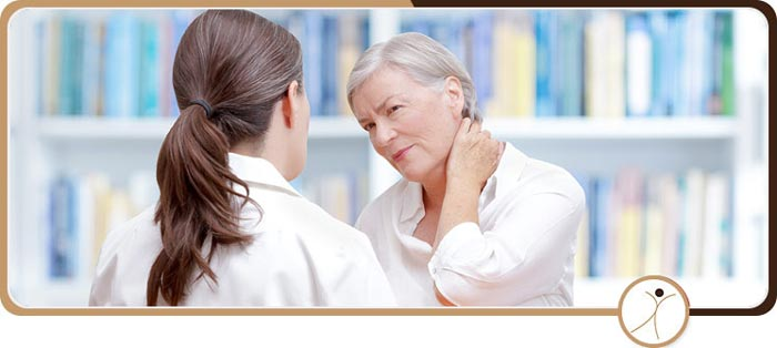 Fibromyalgia Specialist Questions and Answers