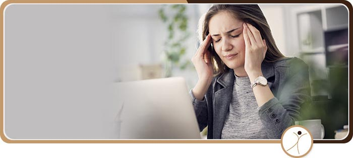 Headaches, Migraines and Facial Pain Treatment Questions and Answers