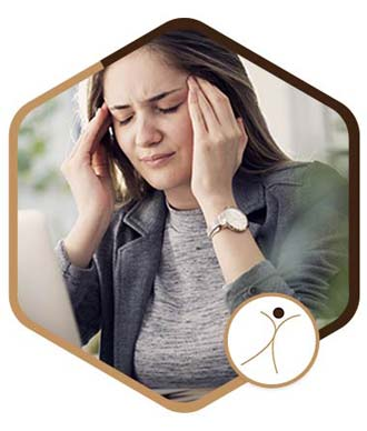 Headaches and Migraines Treatment in Houston, TX and Sugar Land, TX