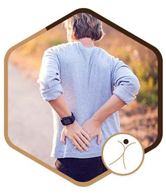 Hip Pain Treatment in Houston, TX and Sugar Land, TX