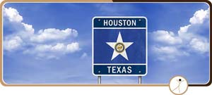 Directions to Modern Pain Management in Houston, TX