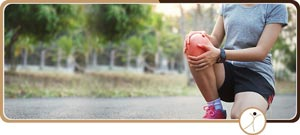 Knee Pain Specialist Near Me in Houston and Sugar Land, TX