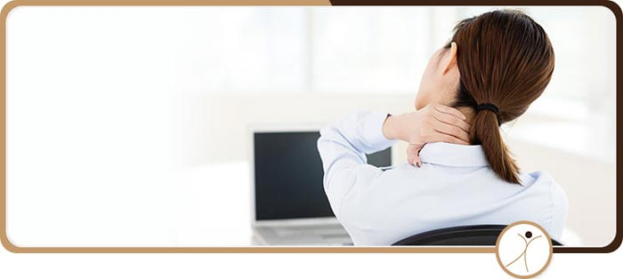 Neck Pain Treatment Near Me in Houston and Sugar Land, TX