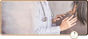 Neuropathy Doctor Near Me in Houston and Sugar Land, TX