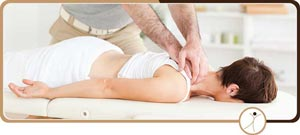 Osteopathic Manipulative Treatment Near Me in Houston TX and Sugar Land TX