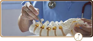 Pain Management Clinics Question & Answers