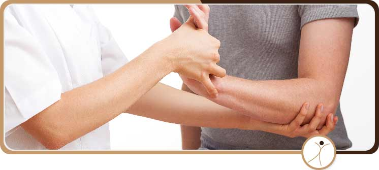 Pain Management Clinic Near Me in Houston, TX