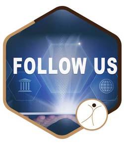 Social Media - Modern Management in Houston, TX and Sugar Land, TX