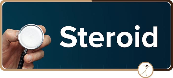 Steroid Injections Near Me