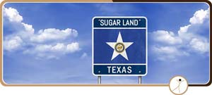 Get Directions to Modern Pain Management in Sugar Land, TX on Dairy Ashford Rd