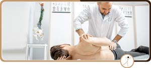 Pain Management Clinic Specialized Treatments in Houston and Sugar Land, TX